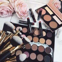 mua, mariage, makeup, coiffeuse