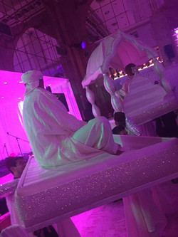 mariage marocain, mariage algerien,