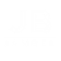 Black Logo2.png