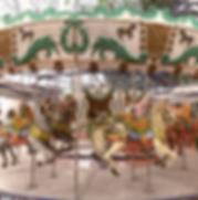 Autobotika_thp.png