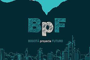BPF_LOGO_FINAL_OSCURO-01.jpg