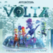 Autobotika-Volta.png