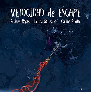 Autobotika-Gravedad1-Velocidad-de-Escape