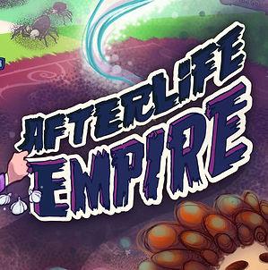 Autobotika-AfterlifeEmpire-characters-5.