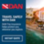 DAN-Travel-Insurance-V3-250x250 px.jpg