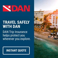 DAN-Travel-Insurance-V3-250x250 px.jpg