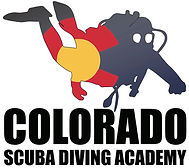 Fort Collins Colorado Scuba Diving, Scuba Diving Shop