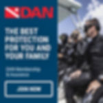 DAN-Membership-250x250 px.jpg