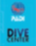 DiveCtr.png