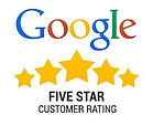 google-5-star-review.jpg