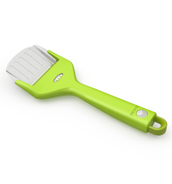 smart click cheese slicer