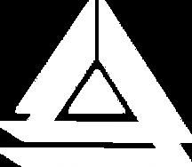 activly.logo.png