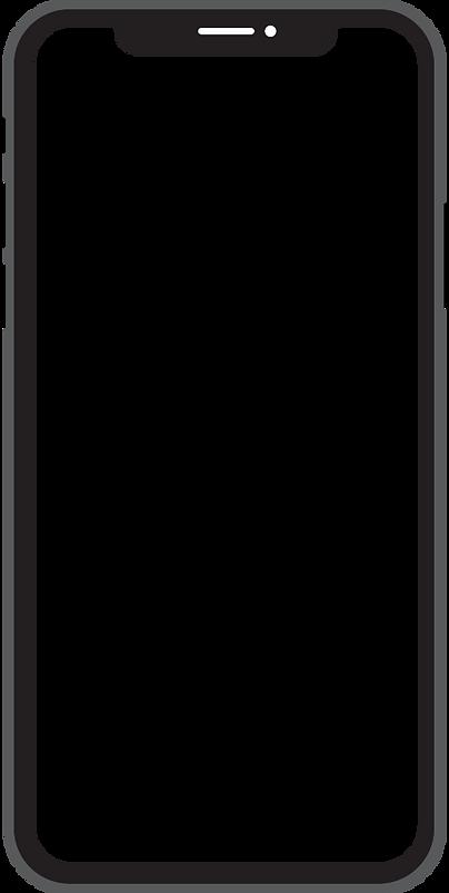 iphonescreen.nobck.png