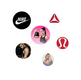 INFLUENCERS BUBBLE.png