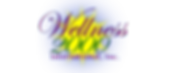 Wellness2000InternationalInc_logoBanner_