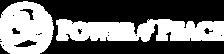 Powerofpeace_Logo_Final.png