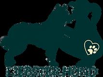 logo_rica_hund_komplett_gruen_271020_edi