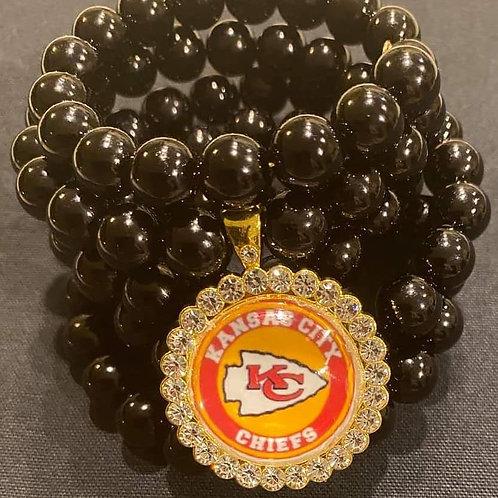 Go Chiefs! #2