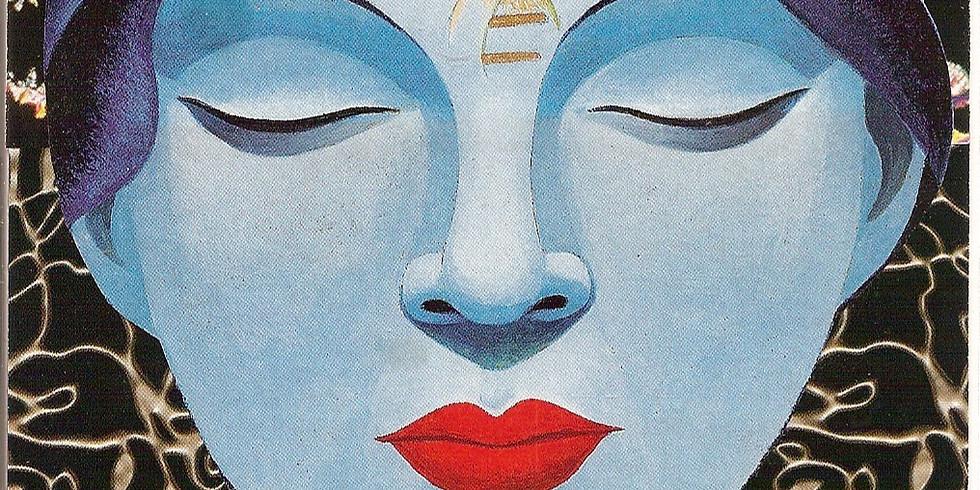 Awaken to Your Innate, Inner Wisdom
