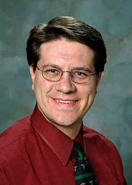 Dr. Louis Kuchnir