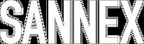 SANNEX-tryck-logo_outline.png