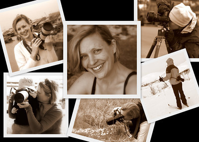 Sydkusten Spectoccasio fotograf Anneli Schalock