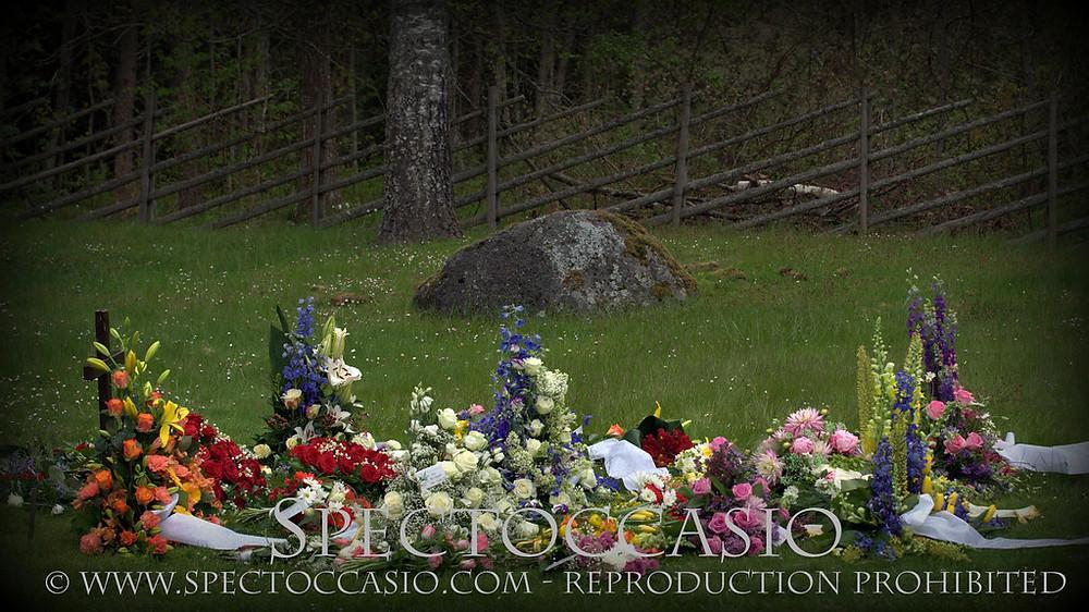 Spectoccasio fotograf begravning Skåne SydkustenSpectoccasio fotograf begravning Skåne Sydkusten