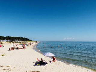 Löderups Strandbad