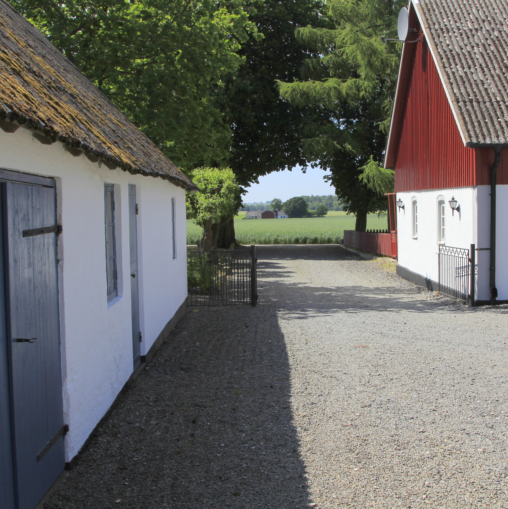 Lillehem_Gårdshotell_Sydkusten_Skåne_302
