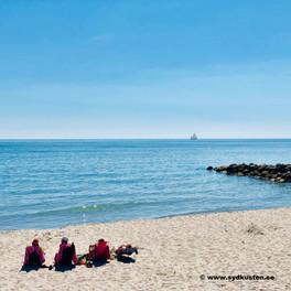Sydkusten_Löderup_strandbad.JPG