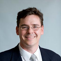Dr. Peter Schalock