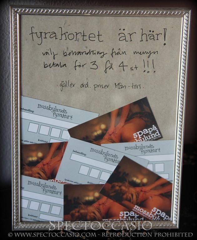 Sydkusten, Skåne, Abbekås, massage, spa, Mossbylund, Hotell, behandlingar