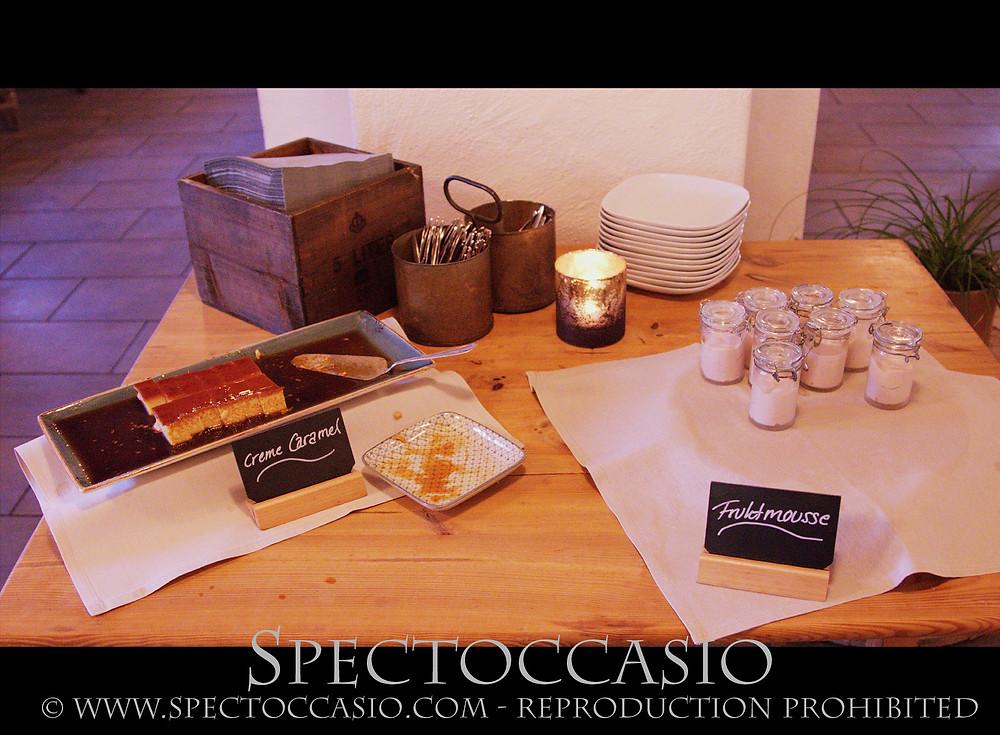 Mossbylund Bbq restaurant hotel