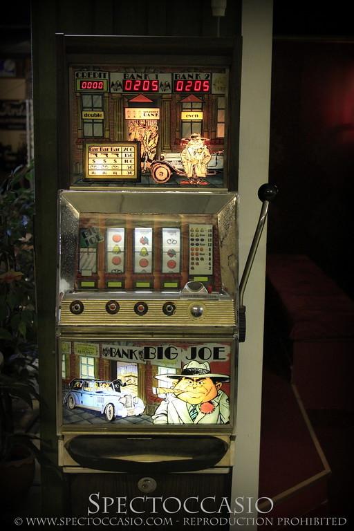 Johannamuseet Skurup skåne sydkusten göra museum aktivitet cafe spel