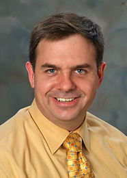 Dr. Kevin Donohue