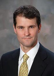 Dr. Carl Schanbacher