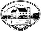Sydkusten julmarknad Svaneholms slott