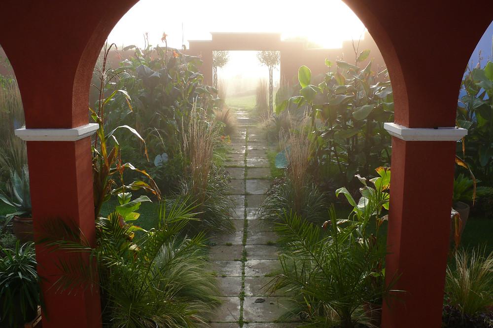 Sydkusten.se Little Gardens chili produkter aktivitet Skåne