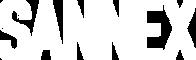 SANNEX-tryck-logo_vit.png