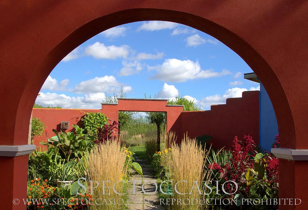 Sydkusten Little Gardens Chili produkter webshop