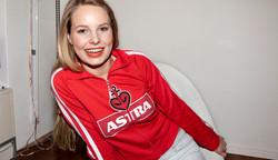 Astra_Online_09