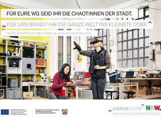 FOTOJOB für NRW