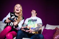 FG_Playstation