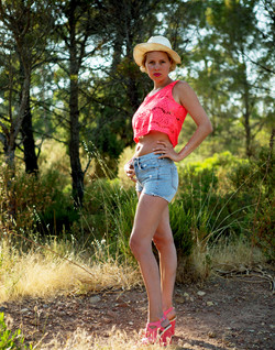 Ulla_Outfit_1_03