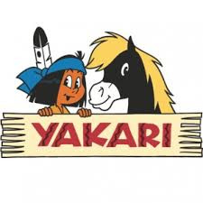 Synchronjob Kinderserie YAKARI