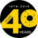 OVER 40yrs logo_CLR_Jan2020 FINAL.png