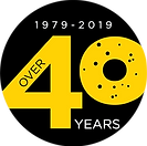 OVER 40yrs logo_CLR_Jan2020 FINAL.png