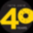 40yrs logo_CLR_Jan2019.png