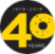 40yrs logo_CLR_Jan2019.png