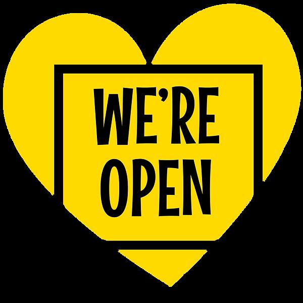 INSTA -WE 'RE OPEN.png